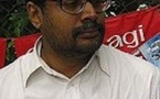 En Malaisie, l'avocat des travailleurs poursuivi