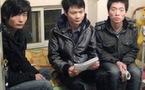 En Chine, des ouvriers travaillant pour IPhone et IPad intoxiqués