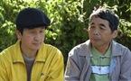 Le combat de deux paysans bio de Fukushima