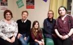 S'engager au Planning Familial: la bonne surprise de Saint Malo