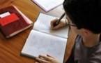 L'école, l'université : le point sur les (grandes) inégalités