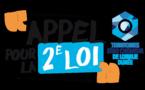 """""""Zéro chômeur"""" : une pétition et une manifestation pour une 2e loi"""