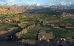 Magnifique Afghanistan