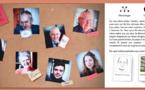 """""""Tout est affaire de famille"""" : un web-documentaire interroge l'identité de classe."""