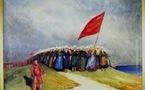 La révolte des « Penn Sardin  » (chanson)
