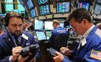 Un lexique pour comprendre le jargon financier