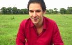 Mathieu Lamour part vivre autrement
