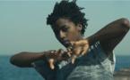 """Le film """"L'Appel à la danse"""" : le métissage de la tradition et de la modernité"""