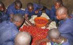 Dans le Kivu meurtri par les guerres, des milliers de paysans solidaires