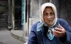 Lwow, la ville, telle une femme déchirée et insoumise