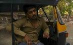 Mumbaï vue par Shabbir, le chauffeur de rickshaw