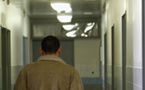 Les centres de rétention « lieux de détresse et d'arbitraire »