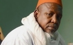 « Le Mali et la tentation islamiste »