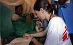 Centrafrique : une tragédie silencieuse