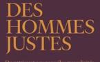 """""""Des hommes justes - Du patriarcat aux nouvelles masculinités"""" d'Ivan Jablonka"""