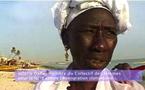 Des Africaines accusent et proposent