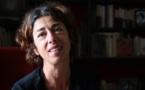 Anne Lecourt, la plume de nos mères et de nos grands-mères