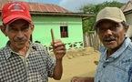 Le retour à la vie de Las Palmas, village colombien
