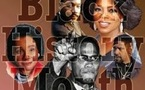 Une première en France : Black History Month