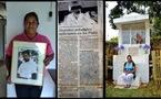 La victoire amère de villageois colombiens
