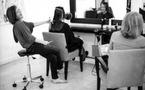 Le premier salon de beauté solidaire