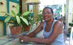 Grand'Anse mise sur l'éducation