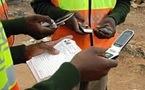 Ushahidi, l'info des sans voix en temps réel