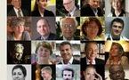 Roosevelt 2012 : pour agir tous contre la crise !