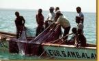 Le Sénégal s'attaque aux bateaux usines
