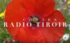 Sur les radios locales, des contes, des actions solidaires...
