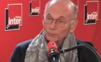 Boris Cyrulnik,: « Après chaque catastrophe, la vie reprend, mais pas comme avant… »
