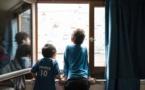 Une enquête sur la catastrophe du confinement pour les mal-logés et une pétition pour loger les sans-abri