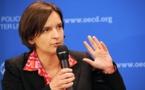"""Esther Duflo : """"Une crise de cette ampleur va mener à une réflexion sur différents aspects de l'économie"""""""