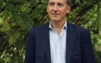 """L'économiste Gaël Giraud : """"On ne peut plus dépendre de la globalisation marchande"""""""