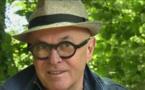 Un documentaire émouvant sur Yann-Fañch Kemener, grande voix de la Bretagne