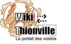 Wikis : les portraits de Thionville