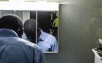 """Sur le Bondy Blog : """"Dans les foyers, les chibanis meurent à huis clos"""""""
