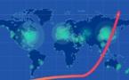 Coronavirus en Afrique : pourquoi la catastrophe annoncée n'a pas eu lieu ?