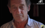 "Vincent Lindon : ""Comment ce pays si riche..."""