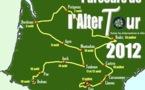 Alternatives locales : l' « Alter-Tour 2012  » se poursuit