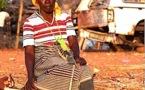 Agrocarburants industriels : pétition de Peuples Solidaires