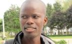 Le jeune immigré est devenu un franco-sénégalais-breton pur beurre