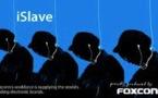 Les i.esclaves seront-ils prêts pour la sortie de l'iphone 5 ?