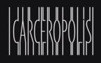 Carcéropolis : voir vraiment la prison