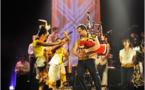 Afro Breizh, le métissage sur tous les tons