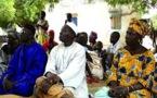 Le Sénégal, terre d'entraide