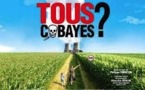 Tous cobayes, le nouveau film de Jean-Paul Jaud