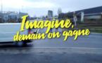 Au cœur d'un collectif de Gilets Jaunes (documentaire)