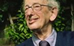 Une voix pour comprendre : le grand historien Eric Hobsbawm