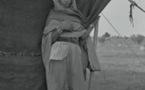 Exposition : Photographies soudanaises